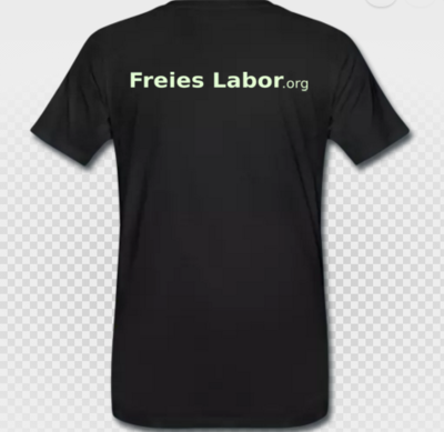 Shirt back.png