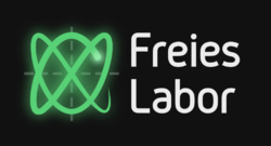 Freies-labor-glow.png